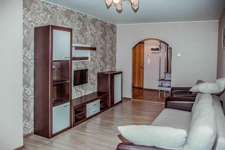 Великолепная квартира - Voronez - Wohnung
