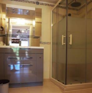 Résidence sofia-lynda - Grimaud - Appartamento