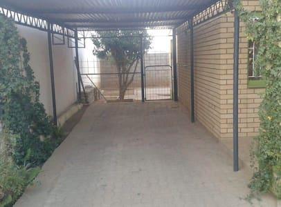 Flat for 2 - Windhoek - Cottage
