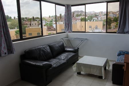 Apartment for life - Eilat - Apartment