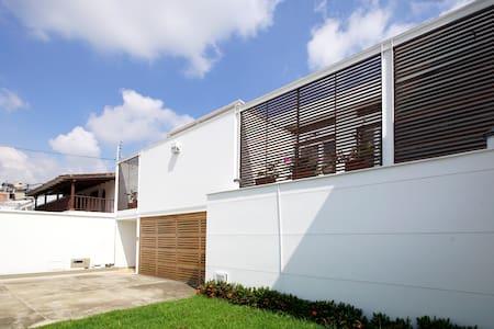 ILANA - Cali - House