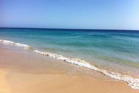 La terrazza sul mare - Pozzallo