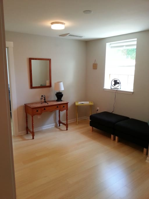 Stylish Downtown 1BD Furnished Apt - Apartments for Rent ...
