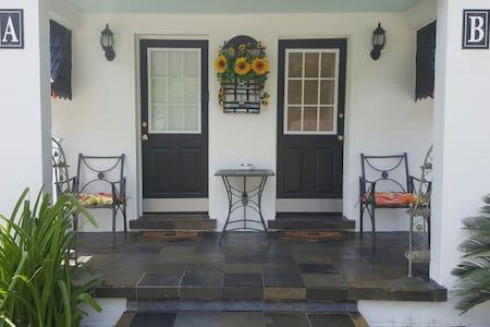 Park Circle - North Charleston - Casa