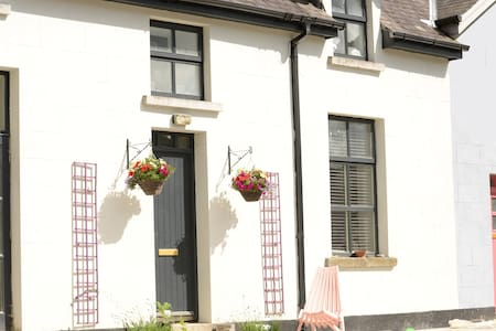Luxury Pet-friendly House Avoca Village Centre - House