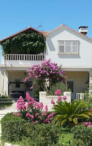 Apartment Lemon -Villa Marita - Apartment