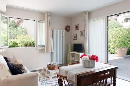 La Limonaia - Charming House - Signa - House