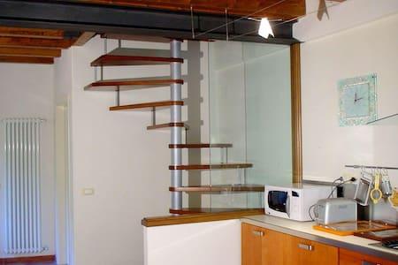 Casa Marta - 2BR Home - Andere