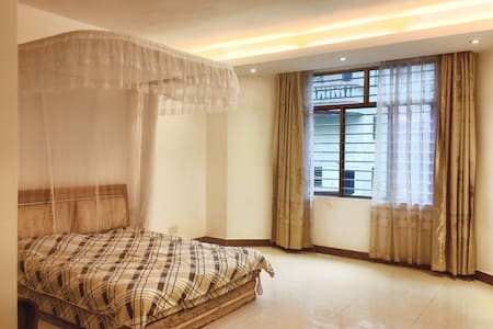 Lovely Cozy Room - Dongguan