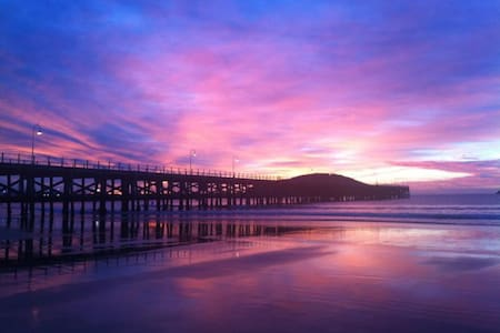 Jetty Beach Splendour - Coffs Harbour - Apartamento