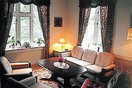 Feriehjem til leie i stadlandet   airbnb
