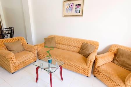 Economy - cozy apartment - Tagbilaran