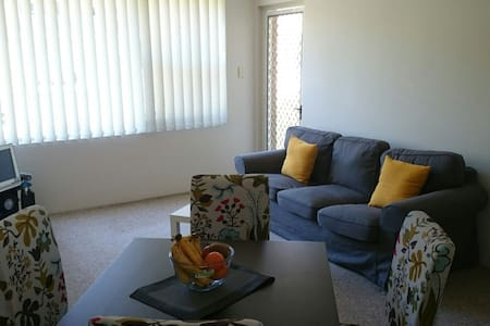 Be my guest - Waverton - Apartamento