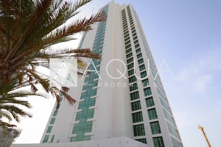 Super Deluxe Apartment, Iconic Sea View - Dubai - Apartment