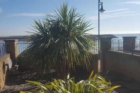 Spacious Double Room-Kingsize bed by Sea - Eastbourne - Rumah