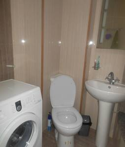 Batumi Rustaveli 22 - Batumi - Apartment