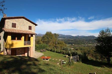 Casa Riccardo - Casa Riccardo - Apartment