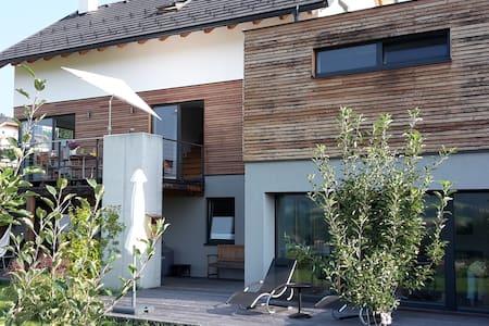 Modernes Ferienhaus in Mariapfarr - Ház