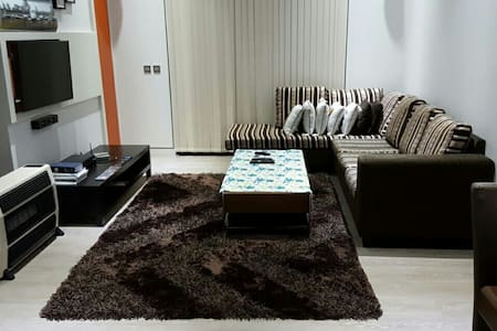 Avordable fullyfurnishprivate room - Liverpool - Hus
