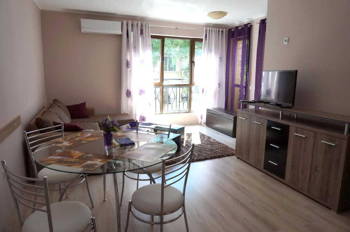 Болгария бургас недвижимость купить