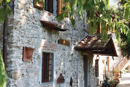 3 Bedrooms Cottage in Pistoia (PT) - Pistoia (PT)
