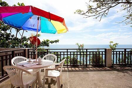 Villa Talay View - 1BR Condo #68258052 - Koh Lanta - Other