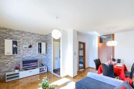 Apartment Ana-Marija - Cavtat
