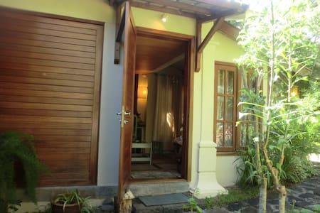 Chez Myriam - Wohnung