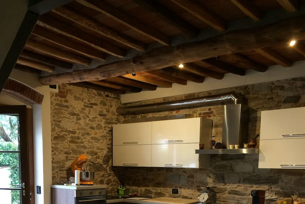 Monolocale la guglielma   lofts for rent in capannori