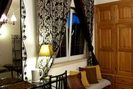 DeLuxe Residence in Luxury Villa☆☆☆☆☆ 2-3Guests - Maceira
