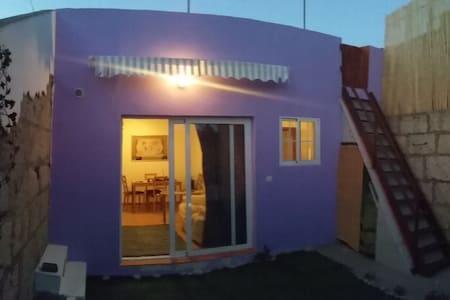 Arico 4House - Casa