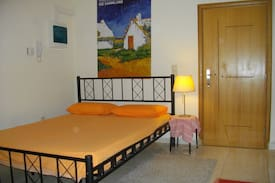 Picture of Cosy studio 150 metres far from the beach
