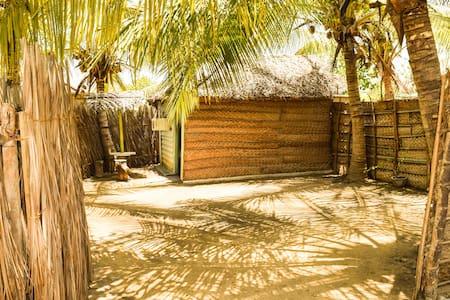 Sun Cabana - Huis