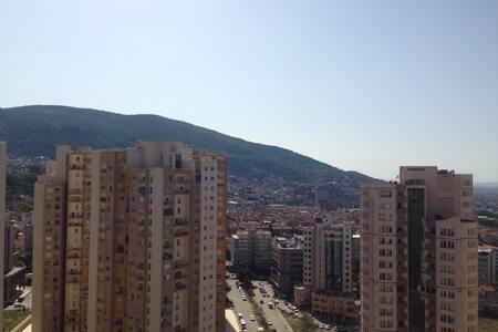 Apartment in Bursa