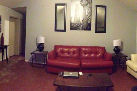 SXSW Room