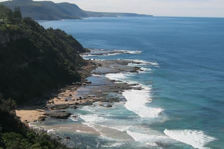 Illawarra Surf Special. - Lejlighed