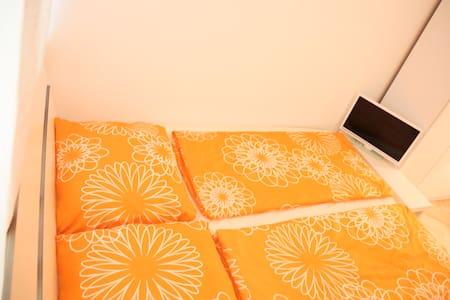 Cosy room in city center #1 - Wien - Apartment