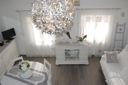 Charming accomodation - Appartamento