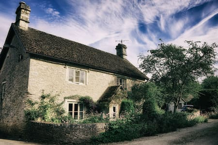 Bed and Breakfast, Langford - Langford - Bed & Breakfast