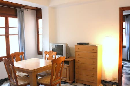 Nice Apartment in Nules Centre 2-Iz - Nules
