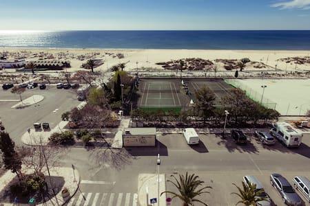 Apartment in Monte Gordo, Algarve - Monte Gordo - Apartment