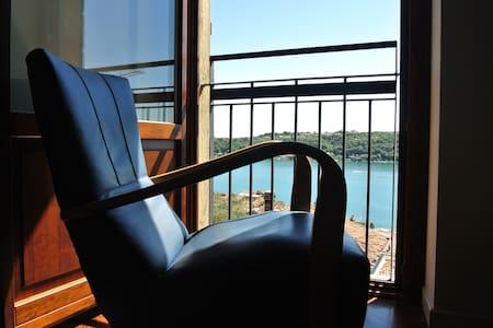 La Finestra sul lago - Apartment