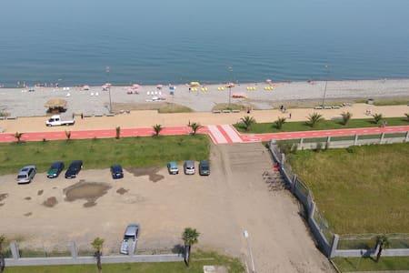 сдается квартира у моря в батуми - Wohnung
