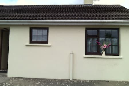 Helen's Holiday House, Newcastle, South Tipperary - Clonmel - Hus