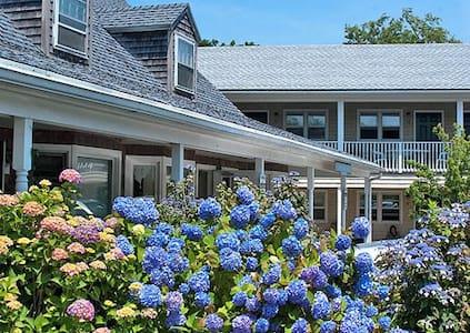 Island Manor Resort Block Island - New Shoreham - Apartament