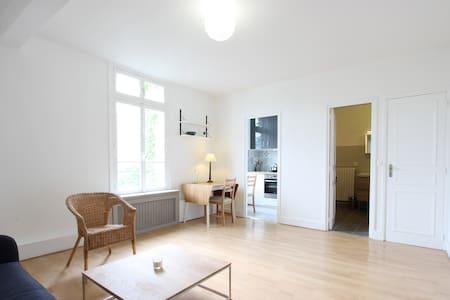 Heart of Paris near Invalides and Eiffel Tower - Appartamento