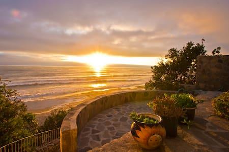 ☀On the BEACH 1 hr S of San Diego 1