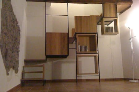 Bellissima Casa Design Gratteri - Gratteri