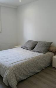 Jolie T2 , Boucau Entre Pays Basque et Sud Lande - Boucau - Appartement
