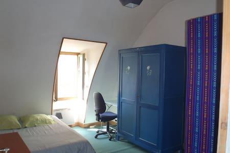Chambre à Mende - Ev